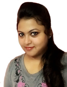 Debjani Biswas photo
