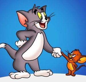 Tom-and-Jerry-Forever-Friends