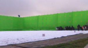 gt ice wall