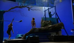 jungle-book-images-1-700x409