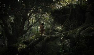 jungle-book-images-3-700x409