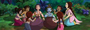 krishna-balram-2