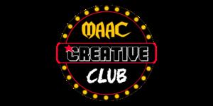 Maac Creative Club