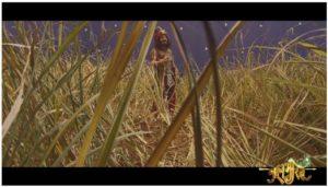 visual effects-maac kolkata
