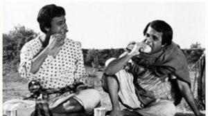 Hirak Rajar Deshe Hd Full Movie UPD Download image-w384-300x168
