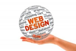 Web designing Maac Kolkata