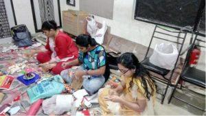 Rath Yatra Maac Kolkata