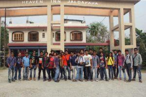 Photography With Maac Kolkata