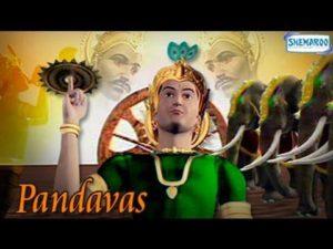 Animation vfx Maac Kolkata