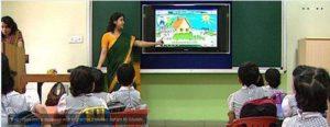 Multimedia Animation Kolkata