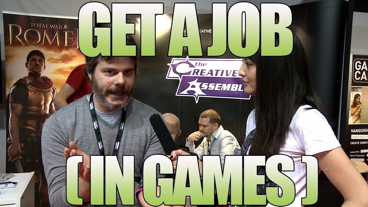 gaming industry Maac kolkata
