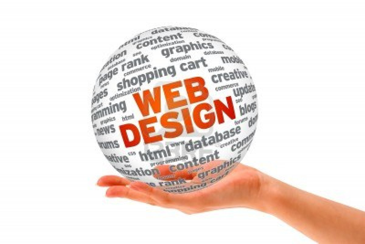 Web-Designing Maac Kolkata
