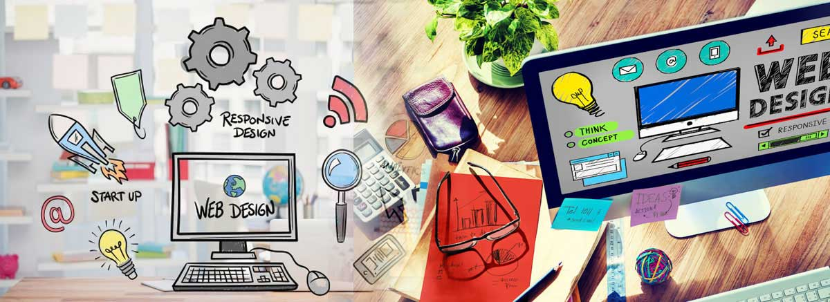 Certificate in Web and Interactive Design - Graphic Design and Multimedia Course at MAAC Kolkata