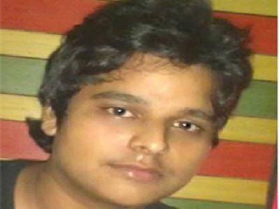 Arpan Bhattacharya- MAAC Animation Kolkata Placements